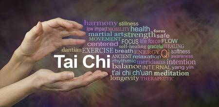 62467241-tai-chi-word-cloud-female-hands-cupped-around-the-words-tai-chi-surrounded-by-a-relevant-word-cloud-