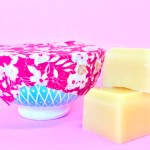 Beeswax Wraps by EG Landscape
