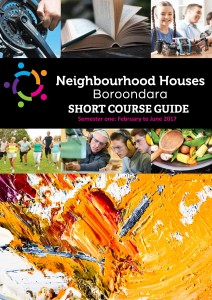 Community and Neighbourhood Houses Short Course Guide S1_2 2017-page-001