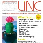 LINC April-July 2017 (R)-page-001