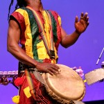 rhythm-of-life-performances-2