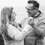 adults-black-and-white-couple-1589863